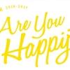 【男嵐ファンによるアユハピ魂レポ】 Are you Happy?@福岡1月8日(オーラス)