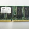 PC133 SDRAM