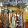 【わくわく香港】マカオ☆聖ドミニコ教会の中は芸術的