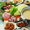 【オススメ5店】今治(愛媛)にあるもつ鍋が人気のお店