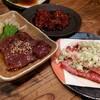 大阪南森町おすすめのレストラン
