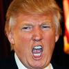 アメリカ大統領選 本当にトランプ氏優勢??