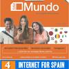 欧州で24時間100MB=€1のデータローミング・Orange SpainのGo EuropeのSIMカード残高にウェブ上で追加チャージする方法をスクリーンショットで説明します