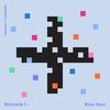 とにかく綺麗なTOMORROW X TOGETHERのアルバム『minisode1:Blue Hour』