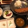 9/9昼食・勝牛(ソウル市)
