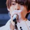 平野紫耀くん21歳おめでとう!!とこれまでのMr.KINGのこと。