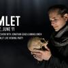 Hamlet『ハムレット』(Stratford Festival)