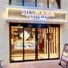 シルスマリア馬車道本店のカフェは生チョコのパルフェやホットチョコレートがおいしい!
