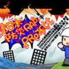【完成!!】防災ラップPV / 各地の防災講習でご自由にご使用ください!
