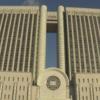 【雑想】限度を軽く超えてきた韓国裁判所