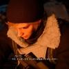 【FF15】DLC「エピソードプロンプト」の感想