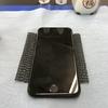 iPhone7 ジェットブラック!