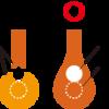 フレキシブル基板 P-Flex™️ 設計のコツ「パターン設計編」