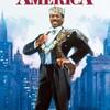 エディ・マーフィのどたばたコメディー「星の王子 ニューヨークへ行く」