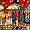 "「岡倉天心: 日本の目覚め」その8。明治維新はなぜ成功したか?  ""OKAKURA Tenshin: The Awakening of Japan"" No.8――What made the Meiji Restoration succeed?"