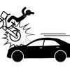 池袋暴走事故の被疑者が逮捕されない理由の説明と現場警察官の感情。
