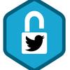 【iPhone】TwitterでSMS認証を有効/無効にする手順