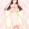 """""""ピンク""""の天使"""