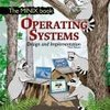 「Operating Systems Design and Implementation」(MINIX本)を大体よんだ
