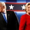 お金で買えるアメリカ大統領。軍需産業がバックのヒラリー・クリントンが「当確」。