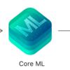 【CoreML入門】機械学習をiOSで