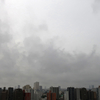 天気と空と:2021-07-01〜07-05