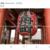 大きな写真を分割してTwitterでシェアするアプリ「Four Cropper」を2時間で作った