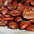 コーヒー豆について