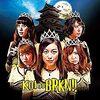 【アイドルレコメンド】『恋のBRKN!! / バリキュン!!』