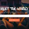 ホステル予約サイトHostelworldをお得に利用する方法
