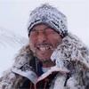 極地冒険家の荻田泰永さん『南極お悩み相談』始まる