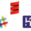 Playframework + Scalaを使ってSlackにメッセージを送って遊ぼう
