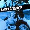 『ショック集団』(1963) サミュエル・フラー:脚本・監督