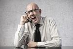 難しい言葉を使いたがる人が最悪な理由。「伝え上手」が絶対に押さえている3つのポイント