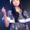 ハコイリ♡ムスメ水曜定期公演「Season in the BOX〜ムスメたちが駆け抜けた季節」Vol.2