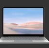 【2020年10月】Microsoftが発表した新製品 簡易まとめ【Surface Laptop Go / Surface Pro Xのアップデートなど】