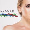 Collagen là gì? Thực phẩm bổ sung collagen tự nhiên cho da