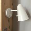 ☆IKEAのランプの電球が切れたのに買えない・・・