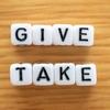 ギバー、テイカー、マッチャー、あなたはどのタイプ? 『GIVE&TAKE 「与える人」こそ成功する時代』を読む