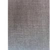着物生地(360)織柄模様十日町紬 洗い張り