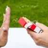 外で吸っても服に着いた有害物質で副流煙!?ガンだけじゃない、難病指定のクローン病にもなりやすい!専門医がタバコによる胃腸への影響をラジオで詳しく解説!