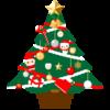 【マツコの知らない世界】クリスマスツリー特集のせいでツリー飾りたくなってしまった・・・