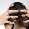 50代の美活 更年期の髪の手入れ 今の髪の状態を公開します
