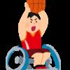 精神障害や発達障害当事者はパラリンピックに参加できないのか