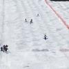 スキーブログ 2016-2017 27th & 28th Run @たいらスキー場 and シャルマン火打スキー場(糸魚川)ダイジェスト版