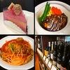 【オススメ5店】小田原・箱根・湯河原・真鶴(神奈川)にある洋食が人気のお店