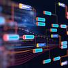 【第3回】ブロックチェーンが創出する情報ビジネスのパラダイムシフト