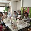 10月30日(日)奈良で1日カンヅメ ライティングセミナー