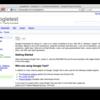 サンプルプログラムから学ぶGoogleTestの致命的なアサーション
