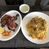 パキスタン料理専門のレストラン『SHAH JEE(シャハジー)』に行ってきたわ!【宮城県大衡村】